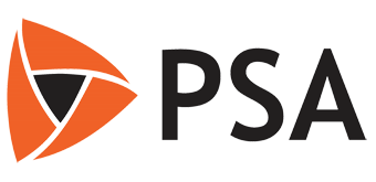 The PSA Group